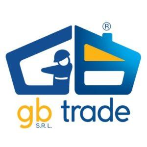 GB Trade srl azienda italiana importazione e distribuzione