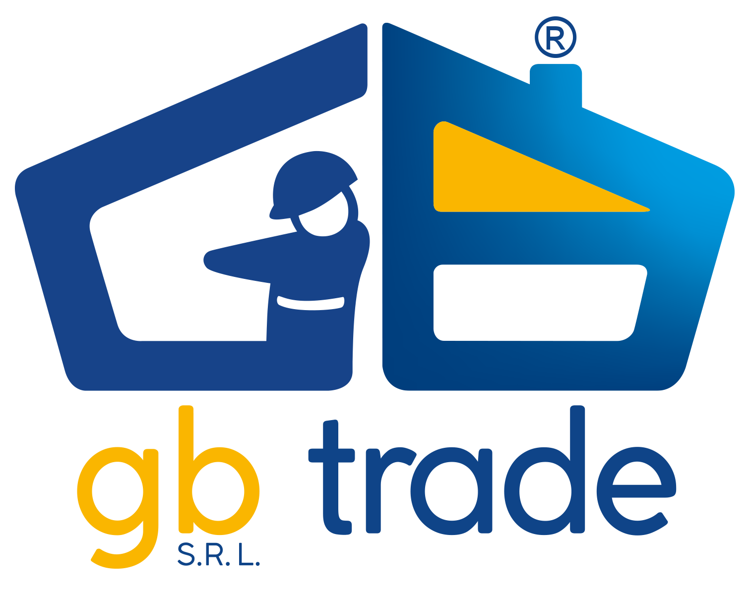 GBTrade